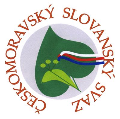 ČMSS / Českomoravský slovanský svaz, o.s.