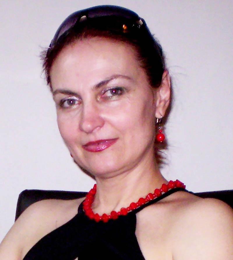 BERSENEVA