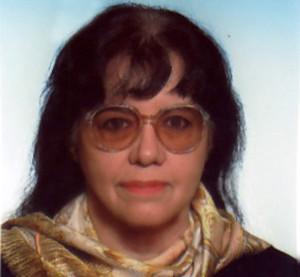 Радмила Копецкая-Земанова