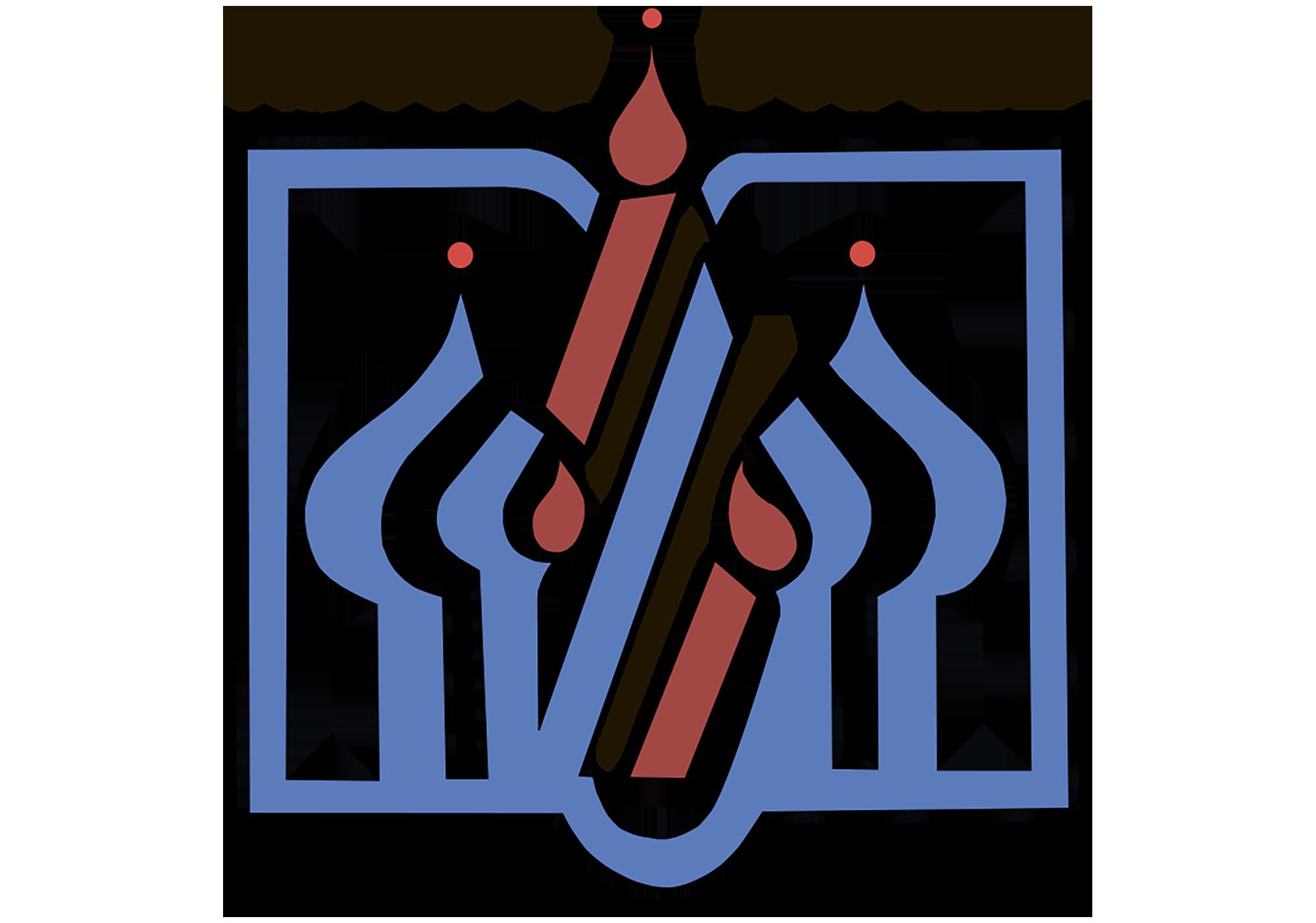 РЦНК в Праге